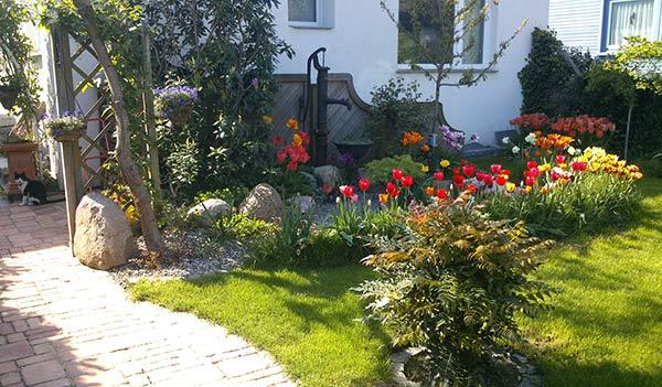 Jorn Heimann Meister In Garten Und Landschaftsbau In Hamburg